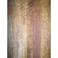 45GSM Wood Grain Foil