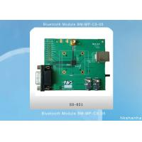 Buy cheap Bluetooth Module BM-MP-CS-05 from wholesalers