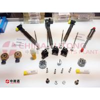 Buy cheap Delphi CR Fuel Systems 28231014 fits Great Wall Hover H5 H6 common rail system injectors from wholesalers