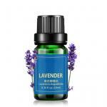 Buy cheap Custom lavender oil,  moisturizing massage oil,rose essential oil,oil from wholesalers
