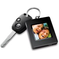 Buy cheap 2.4 inch digital photo frame with TFT display screen from wholesalers