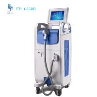 Buy cheap High Quality 808 Diode Laser Hair Removal Machine Laser Depilator from wholesalers