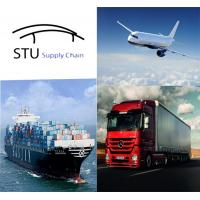 Buy cheap International freight forwarding door to door services from Shenzhen to Japan, good service china to door to Japan from wholesalers