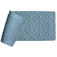 Buy cheap Non Slip Shower Mats - Chrysanthemum Design from wholesalers