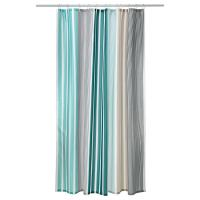 Buy cheap Design shower curtain blinds curtains bed and set from wholesalers