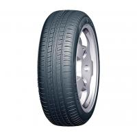 Buy cheap 175/70R13 82T All Weather Performance Tires Comfortable Solid Pneumatic Tires from wholesalers