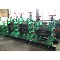 Rolling Mill Stand / Roughing Mill / Rolling Mill Machine for rebar