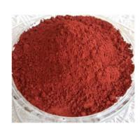 Buy cheap Red Yeast Rice monascus red pigment powder natural extract from wholesalers