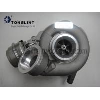 Mercedes Benz Sprinter Engine Turbo Charger 726698-5003 GT1852V