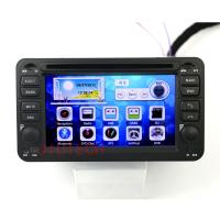 Buy cheap autoradio suzuki jimny Car DVD Radio For Suzuki Jimny (2008 2009 2010) With GPS Navigation from wholesalers