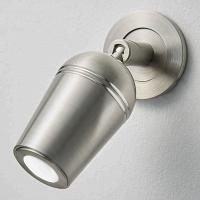 Buy cheap Classical Adjustable Wall Mounted Reading Lights Bed Room Use 45*30*65mm from wholesalers
