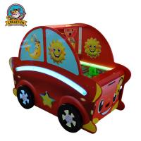 Buy cheap Funny Arcade Style Video Games Lovely Design Own Program For Kids from wholesalers
