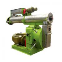 Buy cheap ORB Wood Briquette Machine from wholesalers