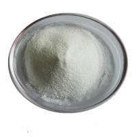 Buy cheap Nicotinamide Raw Steroids Powder Material For Nutrition Vitamin Pharmaceutical  No 98-92-0 from wholesalers