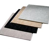 Buy cheap PVC Suspended Roof and Wall Panel from wholesalers
