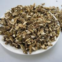 Buy cheap Factory Price Premium NEW CROP China Wilde Dried Porcini Mushroom Broken Slices from wholesalers