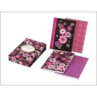 Buy cheap Notebook Set 286 product