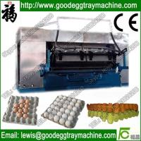 Buy cheap Automatic Transfer Molding Machine from wholesalers
