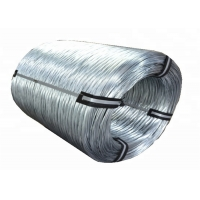 Buy cheap 16 Gauge Construction 3mm Galvanized Metal Wire In Bulk from wholesalers