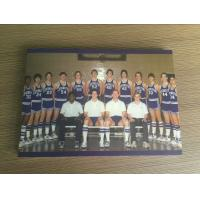 Buy cheap Custom artwork Football/Basketball  invitation 7 inch LCD video booklet/LCD video invitation card/LCD video book PVC070 from wholesalers
