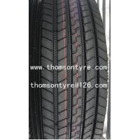 Buy cheap new truck tires, 11R22.5, 12R22.5, 11R24.5, 315/80R22.5, 295/80R22.5,  .... from wholesalers