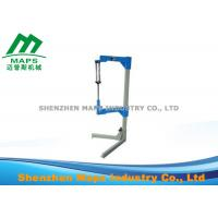 Buy cheap Upholstering Textile Machinery / Chair Machine Improve Working Efficiency from wholesalers