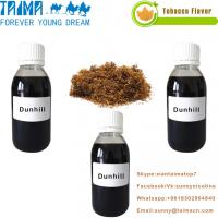 Buy cheap USP Grade PG Based High Concentrate Dunhill Flavor Diy E Juice from wholesalers