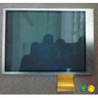 Buy cheap Sunlight Readable 3.7 Sharp LCD Display Module from wholesalers