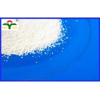 Buy cheap CMC oil drilling heat resistance and salt tolerance fluid loss additive from wholesalers