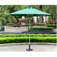Buy cheap China outdoor umbrellas patio umbrella from wholesalers
