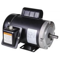 Capacitor start motor quality capacitor start motor for sale for Motor start capacitors for sale