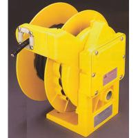 Buy cheap 25M 230V cable reel from wholesalers