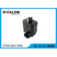 Buy cheap Compressor Motor PTC Starter Relay PR3 Energy Saving Eco Friendly from wholesalers