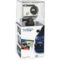 Buy cheap Go Pro HD Motorsports HERO from wholesalers