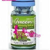 Buy cheap Queen Weight Loss Slimming Softegel Capsule Quick Effect 100% Original Queen Slimming Soft GelGel No Side Effec from wholesalers