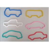 Buy cheap Car shape band from wholesalers