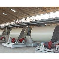 Buy cheap Large Capacity Ceramics Ball Mills / Ball Mill with 1.8-21t/h from wholesalers