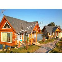 Buy cheap New plastic PVC rural roofing tiles roofing sheets roofing materials product