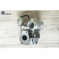 Buy cheap Fiat DUCATO Commercial Vehicle TFO35 Turbo Turbocharger 49135-05131 for F1A Engine from wholesalers