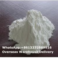 Buy cheap White Powder DECA Durabolin Steroids Powder Nandrolone Decanoate Durabolin CAS 360-70-3 from wholesalers