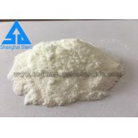 Buy cheap Pure Serms Steroids Tamoxifen Citrate Powder Nolvadex Antiestrogen Hormones from wholesalers