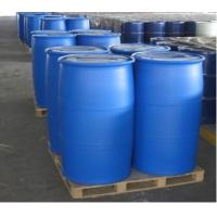 Butyl acetate msds downloads