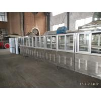 Buy cheap High Output Vermicelli Production Line, Automatic Instant Noodle Making Machine from wholesalers