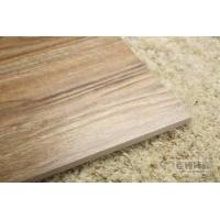 Buy cheap Customized Style Fibre Cement Board Cladding Fibro Cladding Profiles Noise Insulation from wholesalers
