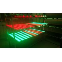 Buy cheap HITECHLED HIGH QUALITY ZEBRA LED CROSSING SECURITY LIGHT, PEDESTRIAN CROSSWALK WARNING LIGHT HT-ZCW-1M40 from wholesalers