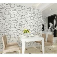 Buy cheap Embossed Wall Art PVC Eco Friendly Wallpaper Waterproof 3D Wall Panel for Home Wall from wholesalers