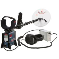 Buy cheap Australia GPX5000 Ultra-deep Ground Golden Detector ,Golden Searching Metal Detector,Underground Metal Detector DHL from wholesalers