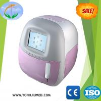 Buy cheap Lab Equipment Blood Gas Electrolyte Analyzer (YJ-BG2000) from wholesalers