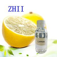 Buy cheap Different Kinds of High Quality of Concentrated Flavors from wholesalers