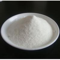 Buy cheap Chemical Use Glucosamine Pharmaceutical Raw Powder Material Chitosamine  3416-24-8 from wholesalers